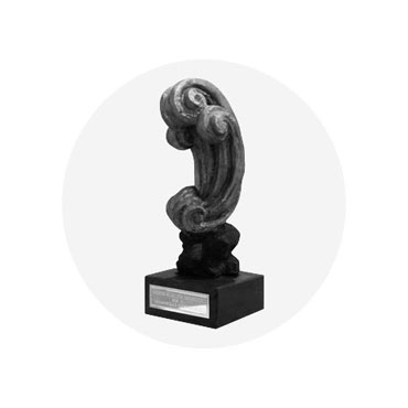 Andalucia Management Award