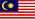 Graphenstone Malaysia