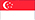 Graphenstone Singapore