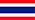Graphenstone Thailandia