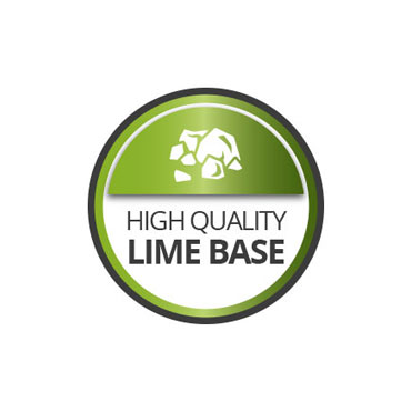 High quality lime base
