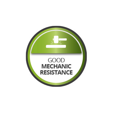 Mechanical resistance