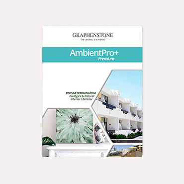 AmbientPro+ 2020-21