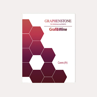 GrafAndWines (Caves) 20-21