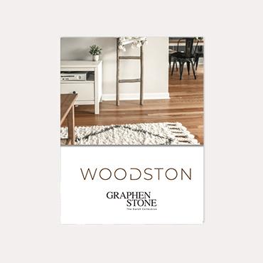 Woodstone Catalogo 2020-21