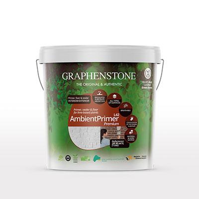 Antialgae primer