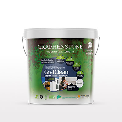 Graphenstone Premium Products