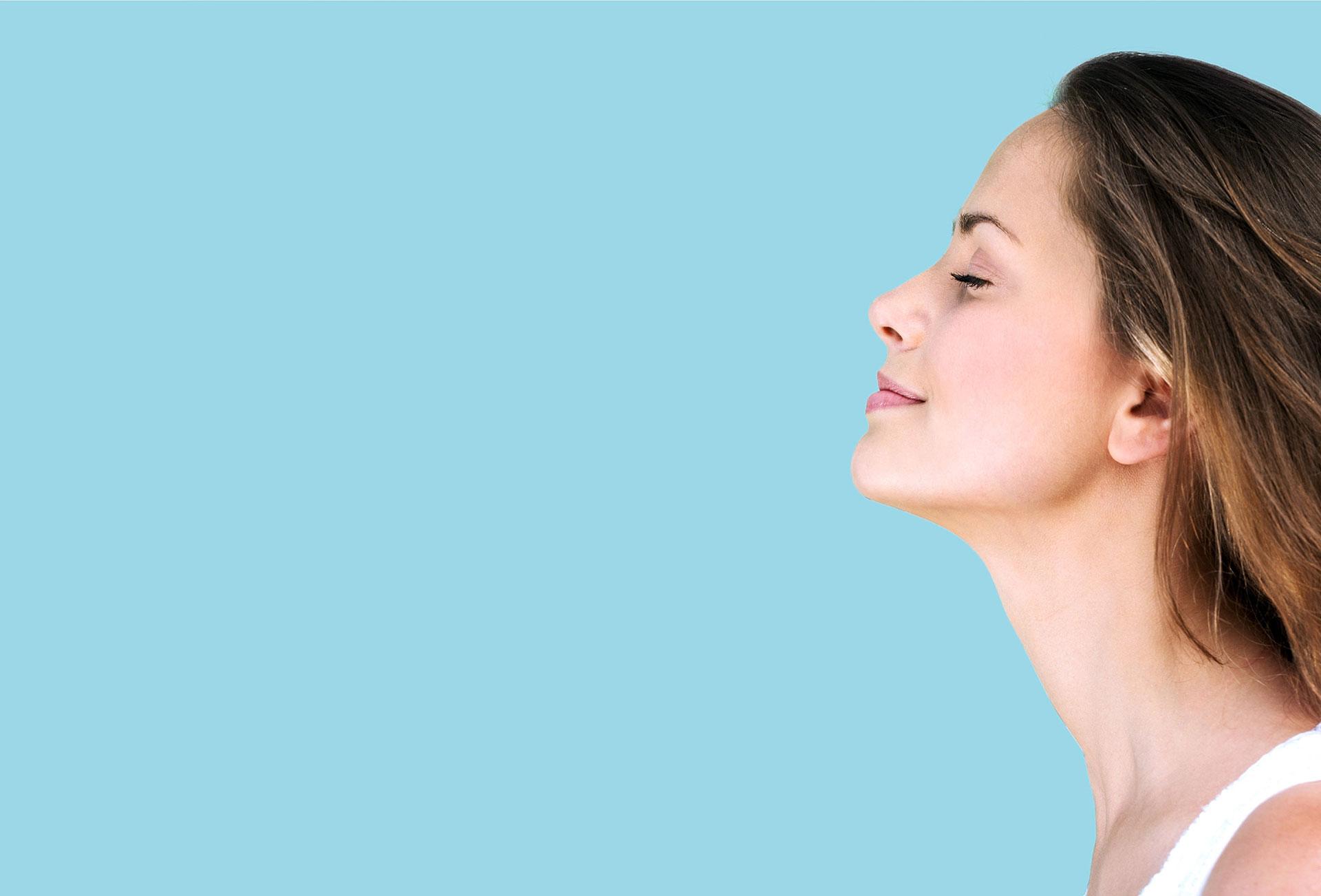 Graphenstone healhty environments